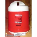 Ételhordó termosz 1 literes KP – 72/03 – BQT