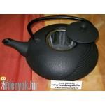 Öntöttvas teafőző 1 literes KP – 156/25 – F – PH