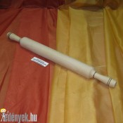 Sodrófa, nyújtófa 45 cm KP – 45/4 – KC