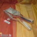 Burgonyatörő krumplitörő töpörtő készítő P002 PL