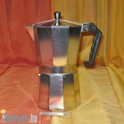 Kávéfőző edények