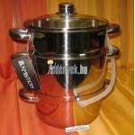 Nektárkészítő edény 6 literes 7218 DAJ
