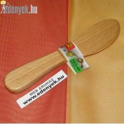 Vajkenő kés fából 17 cm KP – 49/35 – DAJ