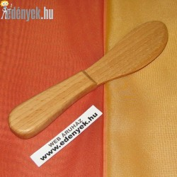 Fa evőeszköz