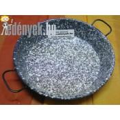 Zománcozott szeletsütő 20 cm KP – 2/1 – TFA/M