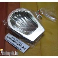 Sütőformák-sütőeszközök