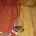 Burgonyatörő krumplitörő 2510 IMP