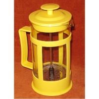 Cappuccino, kávé és tejhabosító