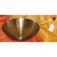 Indukciós wok