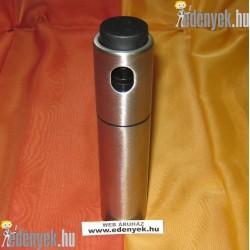 Rozsdamentes olaj, ecet spray 56 ml KP – 66/31 – ITL