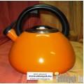 Indukciós teafőző 3,2 literes KP – 12/49 – AMB/S