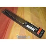 Szakács kés Kyoto 25 cm KP – 48/82 – AMB