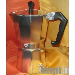 Kávéfőző - Teafőző