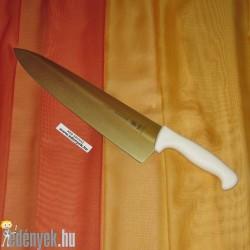 Szakács kés-Séfkés