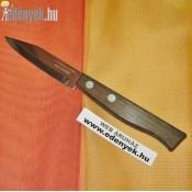Hámozó-uzsonnázó kés KP – 7/9 – TRM