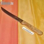 Kenyérvágó kés 32 cm 5777 TRM