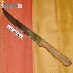 Steak kés
