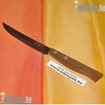 Asztali kés hosszú-pengés 11 TRM