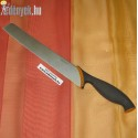 Kenyérszeletelő kés 1050 F