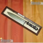 Kovácsolt szakács kés 20 cm 05761 TRA