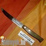 Asztali kés hosszú-pengés KP – 1/1B – TRM