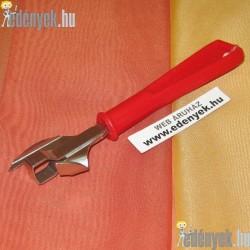Retró konzervnyitó és sörnyitó 016/004-PL