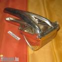 Burgonyaprés krumplitörő 2090 BLX
