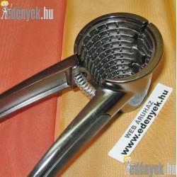 Kúpos diótörő és mogyorótörő 968/418-AMB