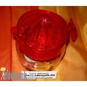 Citromcsavaró, citromfacsaró üvegtartályos 129 BQT-P