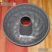 Kuglóf sütőforma gránitbevonattal 23 cm 830/074 AMB