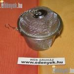 Fűszerlabda teatojás 1082 ITL