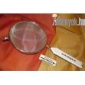 Leves és teaszűrő műanyagbetétes nyéllel KP – 25/12P – BLX