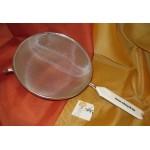 Leves és teaszűrő műanyagbetétes nyéllel KP – 25/20P – BLX