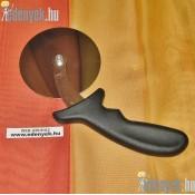 Pizzaszeletelő 100 mm 404454 BLX