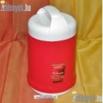 1,4 literes ételhordó termosz 257/227-BQT