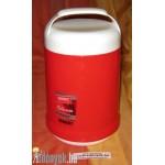 Ételhordó termosz 1,4 literes KP – 72/27 – BQT