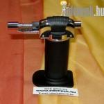 Szakácsfáklya - flambírozó pisztoly KP – 11/10 – DOB