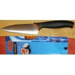 Zöldségdaraboló kés KP – 12/65 – F