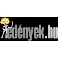 EDÉNYEK és KONYHAFELSZERELÉSEK WEBÁRUHÁZA